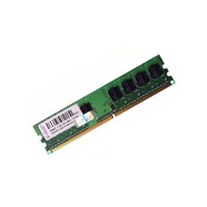 V-Gen DDR2 2GB PC 6400