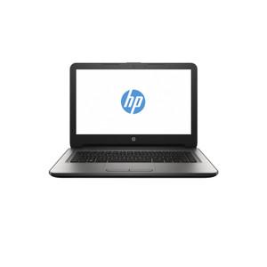 HP 14-AN015AU