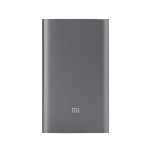Xiaomi Mi PowerBank Pro 2 10000 mAh