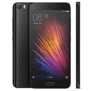 Xiaomi Mi5 Prime 3/64 RAM