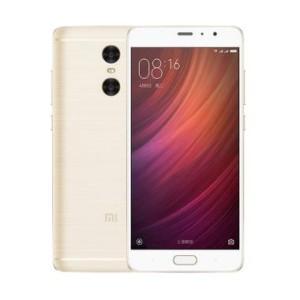 Xiaomi Redmi Pro - 3GB/64GB
