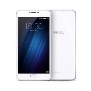 Meizu U20 RAM 3 GB - 32 GB
