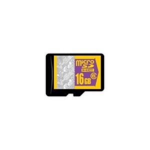 V-Gen  MicroSD 16GB Class 6