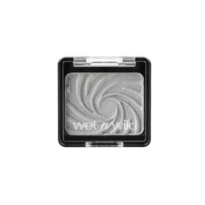 Wet n Wild Color Icon Eyeshadow Single - Unchained - 1.7 Gram