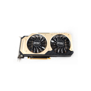 Digital Alliance GTX 970 JetStream (4096MB GDDR5)
