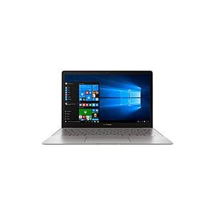 ASUS ZenBook 3 UX390UA Core i7 16 GB