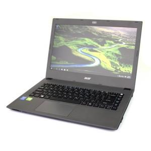 Acer Aspire E5-473G Core i7