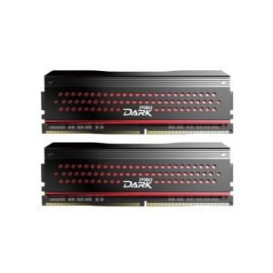 Team Dark Pro DDR4 2x4GB 3000MHz