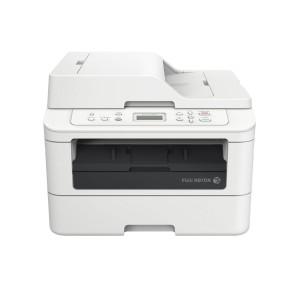 Fuji Xerox DocuPrint M225 dw