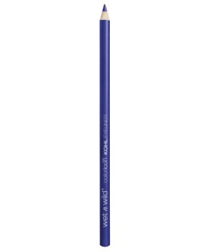 Wet n Wild Color Icon Khol Liner Pencil - Like, Comment or Share - 1.4 Gram