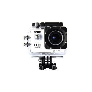 Onix Action Camera DV508C 1080p