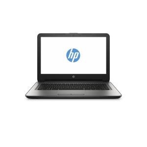 HP 14-am016tu