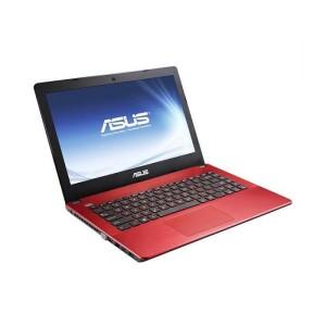 Asus X441UA - WX095T / WX096T / WX097D / WX098T / WX099T