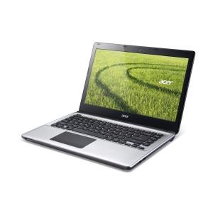 Acer Aspire E1-432