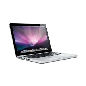 """MacBook Pro """"Core i7"""" 2.8 13"""" Late 2011 MD314"""