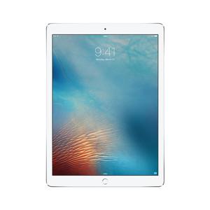 iPad Pro 12.9 - 512 GB