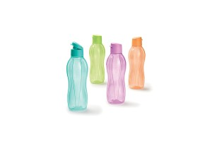 Tupperware Eco Bottle 500 ml