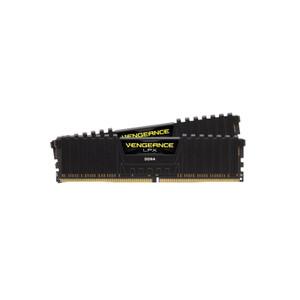 Corsair DDR4 Vengeance LPX 8 GB (2X4GB) CMK8GX4M2A2666C16