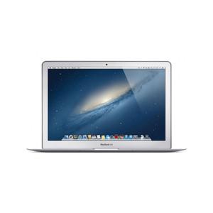 "Macbook Air 11"" MD711"