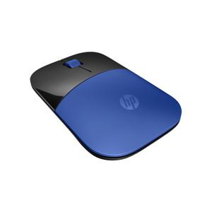 HP Z3700 Wireless Mouse