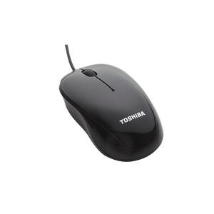 Toshiba USB Mouse U55