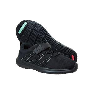Sepatu Anak Laki-Laki Toezone Topher Yt