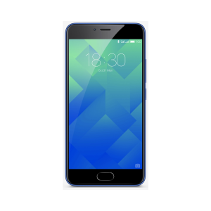 Meizu M5 3GB/32GB