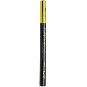 Maybelline Eyeliner Hypersharp - Black - 0.5 Gram
