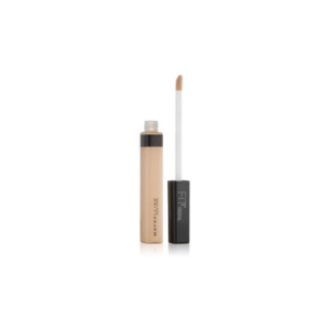 Maybelline Fit Me Concealer - Sand - 6.8 mL