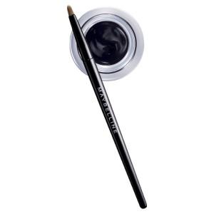 Maybelline Lasting Drama Gel Liner Black - 3 Gram