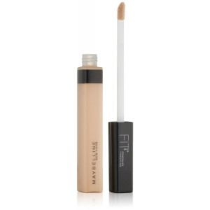 Maybelline Fit Me Concealer - Light - 6.8 mL