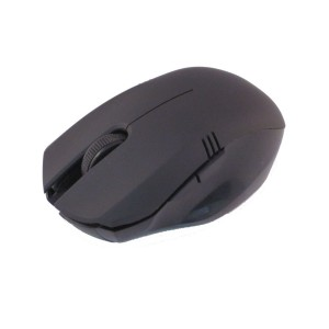 AUE Mouse Wireless Optical 2.4G M103