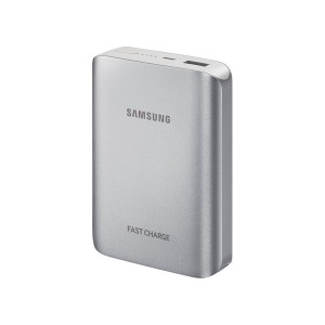 Samsung Battery Pack 10200 mAh Fast Charge