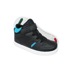 Sepatu Anak Laki-Laki Toezone Bradley