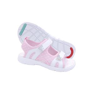 Sepatu Sandal Anak Perempuan Toezone Jenner 2 Yt