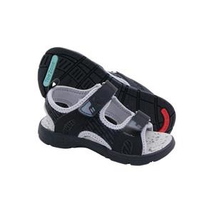 Sepatu Sandal Anak Laki-Laki Toezone Jenner 2 Ch