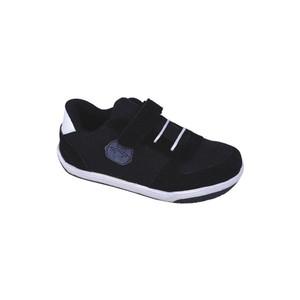 Sepatu Anak Laki-Laki Catenzo Junior CAD 025