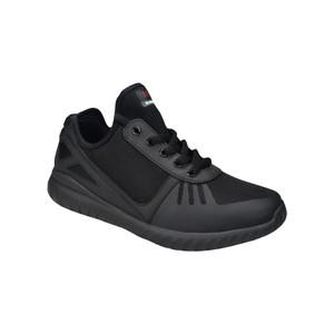 Sepatu Anak Laki-Laki Tomkins Wardogs