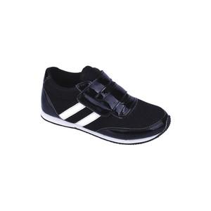 Sepatu Anak Laki-Laki Catenzo Junior CDD 005