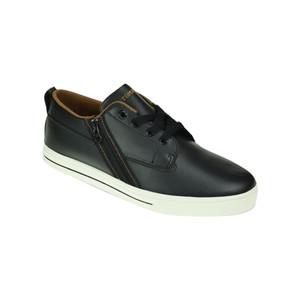 Sepatu Anak Laki-Laki Tomkins Hollars