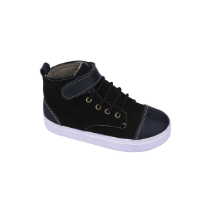 Sepatu Anak Laki-Laki Catenzo Junior CAK 004
