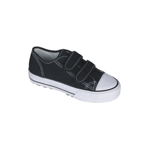 Sepatu Anak Laki-Laki Catenzo Junior CJA 101