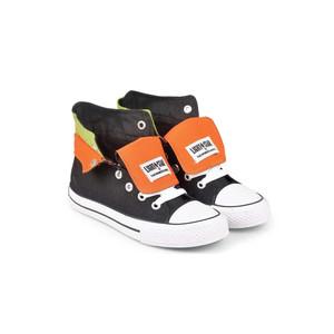 Sepatu Anak Laki-Laki Java Seven LST 103