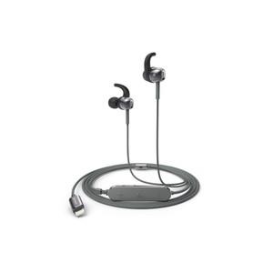 Anker SoundBuds IE10