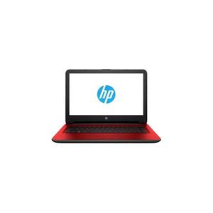 HP 14-am514tu / 14-am516tu / 14-am517tu