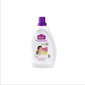 Sleek Baby Laundry  Detergent 500 ml