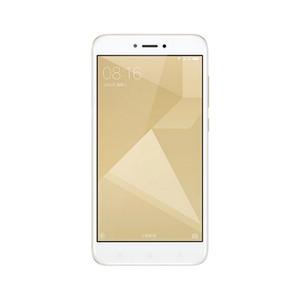 Xiaomi Redmi 4 (4X) - 4GB/64GB