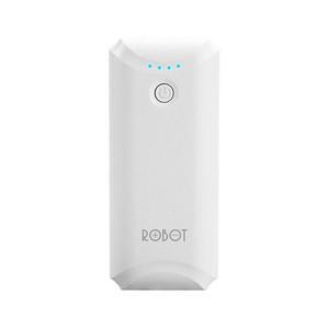 Vivan Robot RT5600