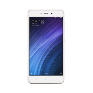 Xiaomi Redmi 4A - 2GB/32GB