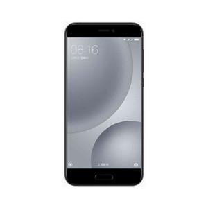Xiaomi Mi 5c - 3GB/64GB